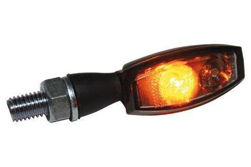Clignotants + feux de position LED HIGHSIDER BLAZE