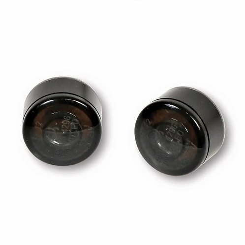 Clignotants Mini LED HIGHSIDER APOLLO