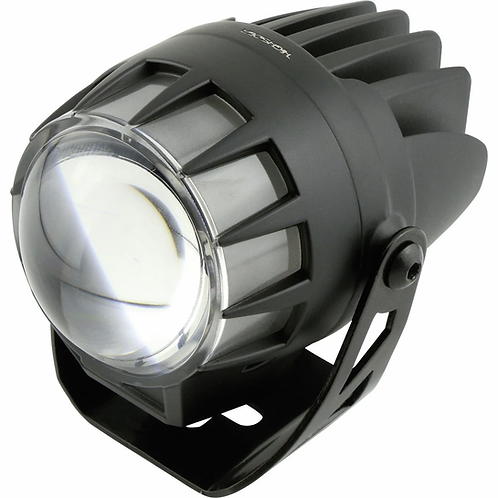 Phare à LED HIGHSIDER DUAL-STREAM