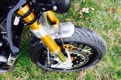 Xjr_café_racer_by_duke_motorcycles-006