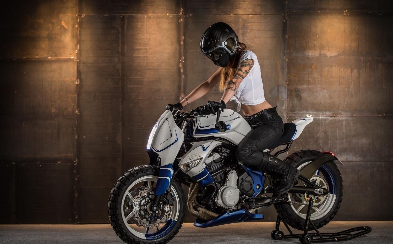 er6 scrambler duke motorcycles