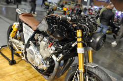 Xjr_café_racer_by_duke_motorcycles-004