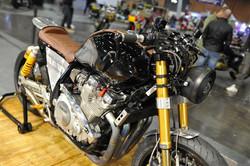 Xjr_café_racer_by_duke_motorcycles-004