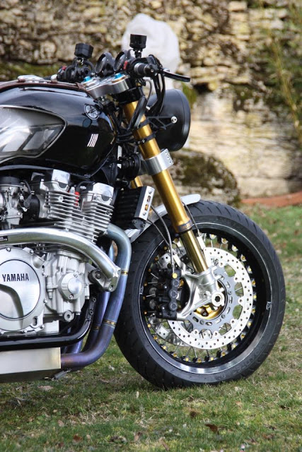 Xjr_café_racer_by_duke_motorcycles-008