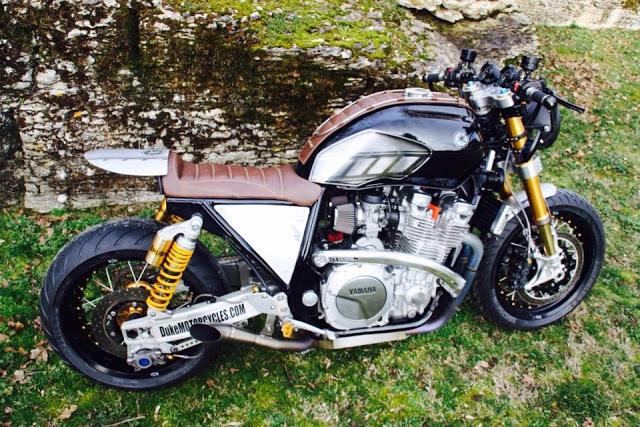 Xjr_café_racer_by_duke_motorcycles-007