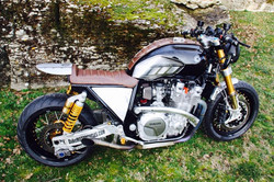 Xjr_café_racer_by_duke_motorcycles-007