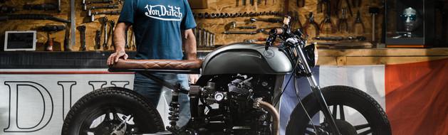 honda cx 500 duke motorcycles scrambler1