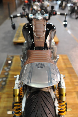 Xjr_café_racer_by_duke_motorcycles-002