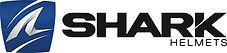 Shark_logo_2014.JPG