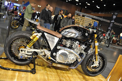 Xjr_café_racer_by_duke_motorcycles