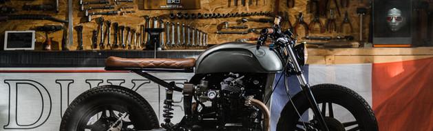 honda cx 500 duke motorcycles scrambler0