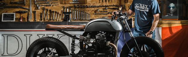 honda cx 500 duke motorcycles scrambler2