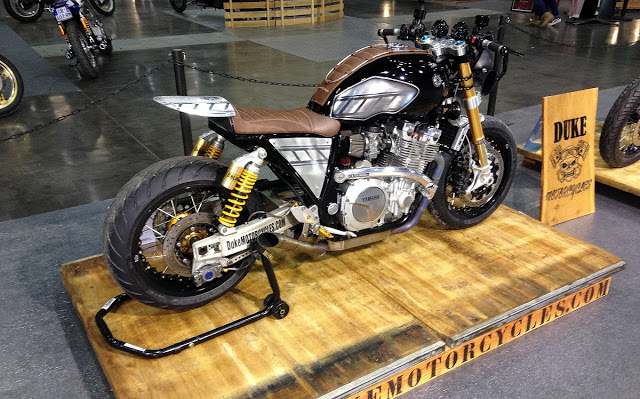 Xjr_café_racer_by_duke_motorcycles-001
