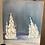 Thumbnail: Snow Trees