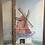 Thumbnail: Windmill