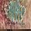 Thumbnail: Abstract