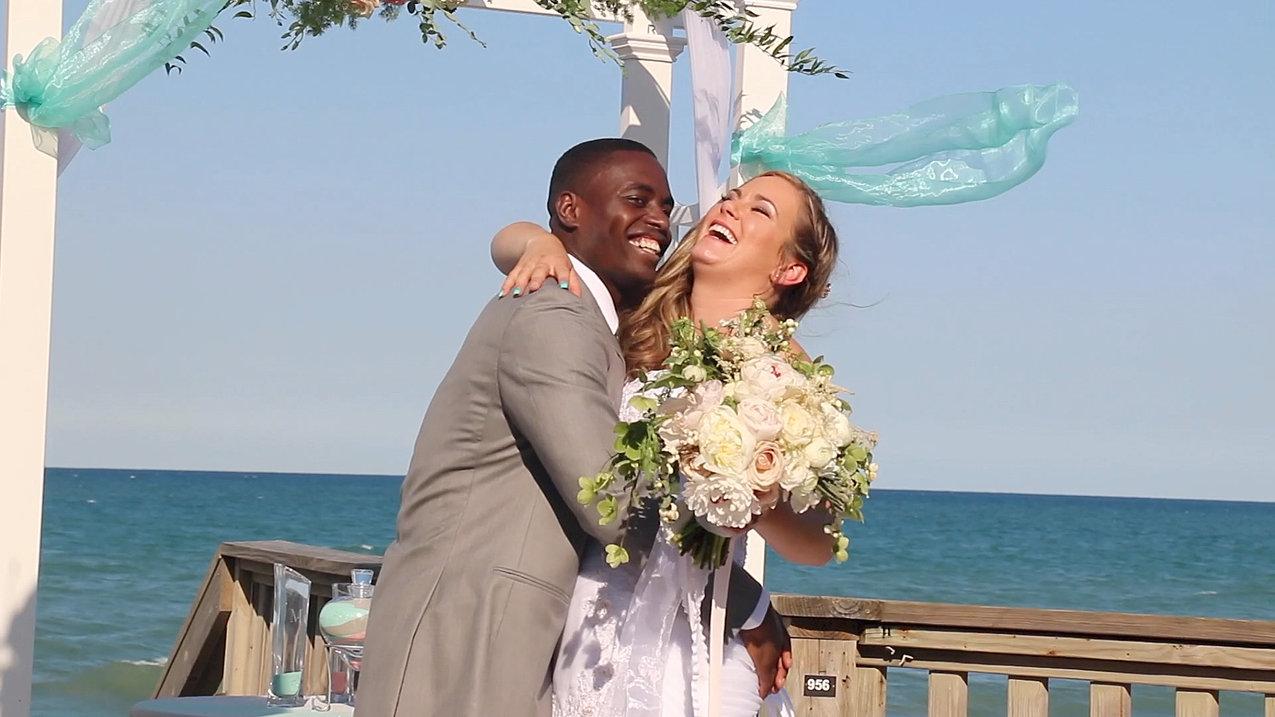 Cool Jacksonville Wedding Dresses Gallery - Wedding Ideas ...