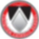 VIS2019_logo_edited.png
