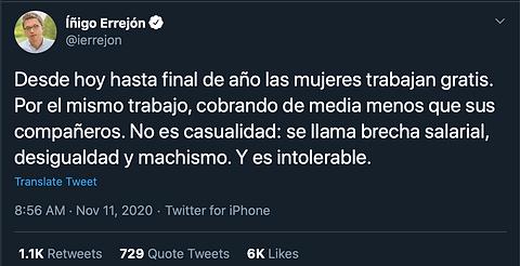 Tweet Errejón.png