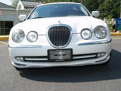 Jaguar_SType_2001-1a