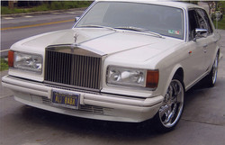 RollsRoyce_Sedan-1a