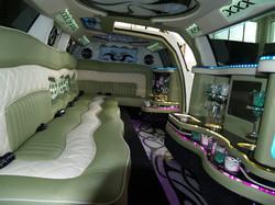 2009-Chrysler3