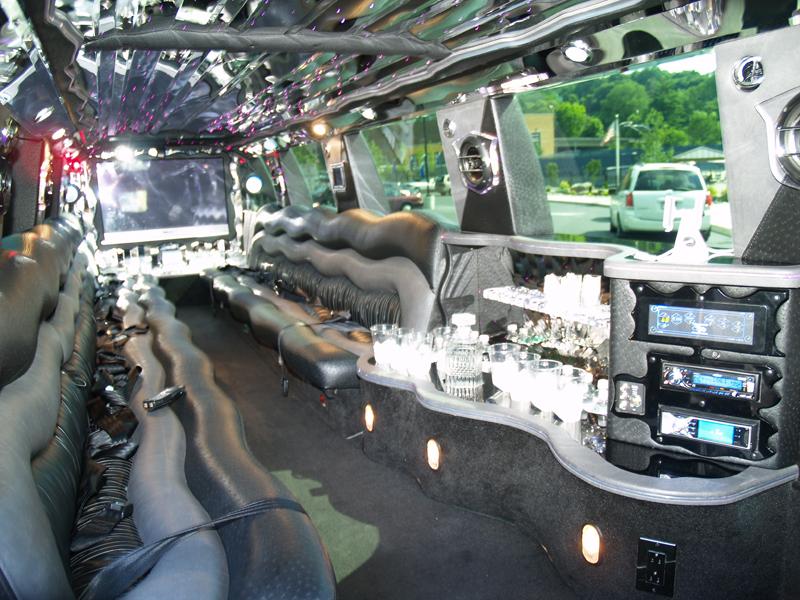 Cadillac_2008_EscaladeESV-4