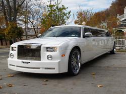 2009-Chrysler2