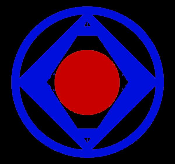 US Budokai Karate Logo - Rebuild 2018.png