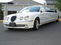 Jaguar_SType_2001-2a