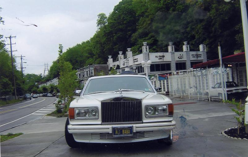 RollsRoyce_Sedan-3a