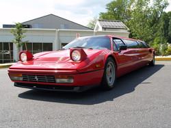 Ferrari-7a