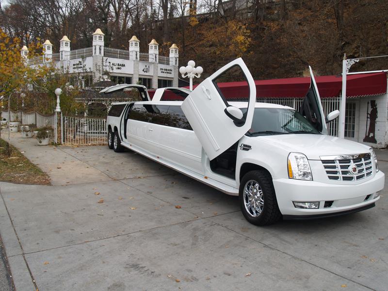 Cadillac_EscaladeSS-15a