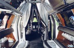 FordF650_interior-back