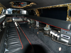 Lincoln_UltraStretchLimo-6a