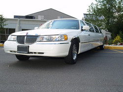 Lincoln_StretchLimo-1a