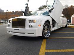 2009-Chrysler5