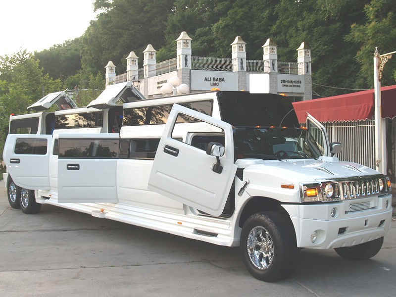 H2_StretchLimo_11_edited