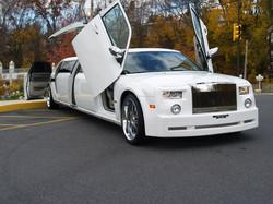 2009-Chrysler1