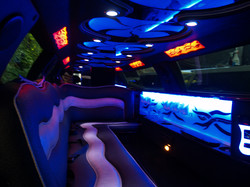 Lincoln_StretchLimo-6a