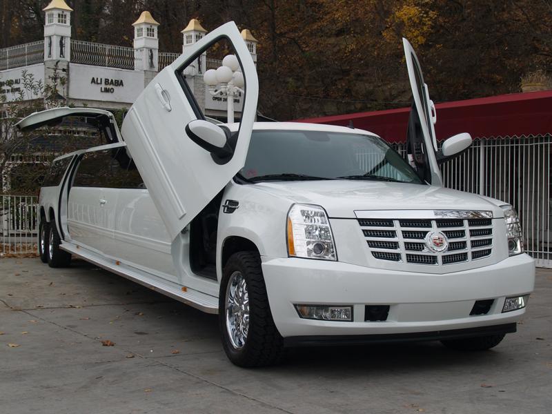Cadillac_EscaladeSS-1a