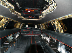 Lincoln_UltraStretchLimo-7a