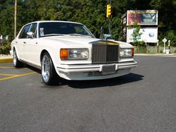 RollsRoyce_Sedan-4a