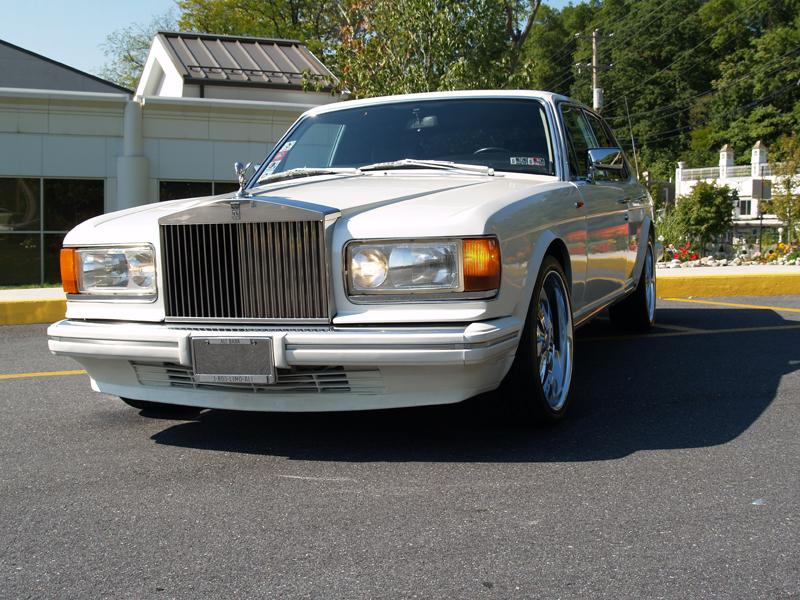 RollsRoyce_Sedan-5a