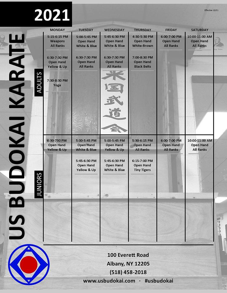 2021 Class Schedule.jpg