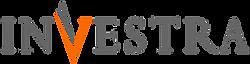 Investra Logo GOOD.png