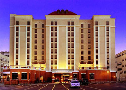 Hampton Inn & Suites - Albany, New York