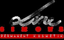 Logo Line Permanent Kosmetik