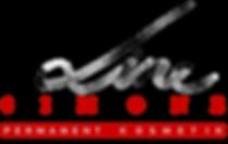 Logo Line Permanent Kosmetik, Simone Kumpf