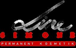 Logo Simone.png